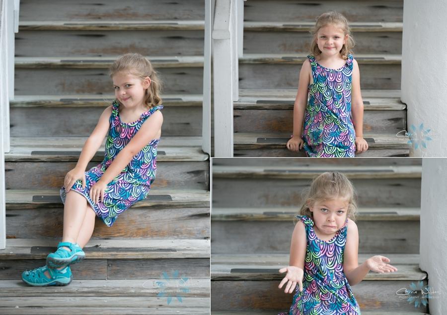 5_3_17 Sophie Sarasota Childrens Portraits_0006.jpg