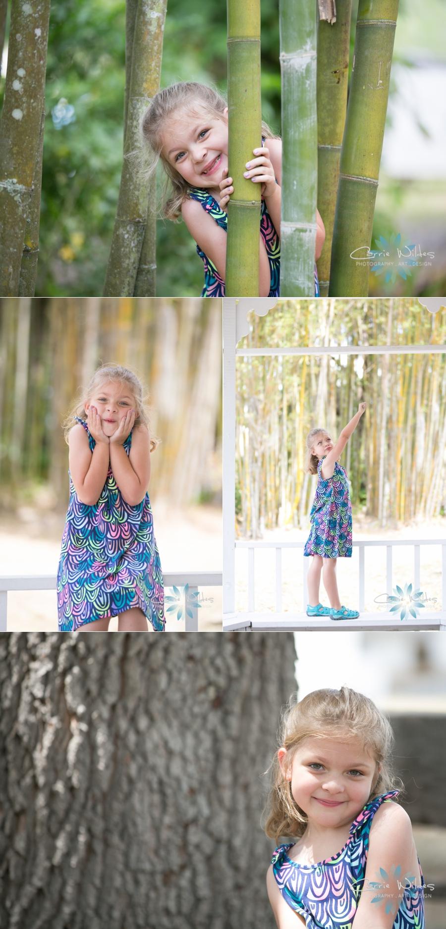 5_3_17 Sophie Sarasota Childrens Portraits_0005.jpg