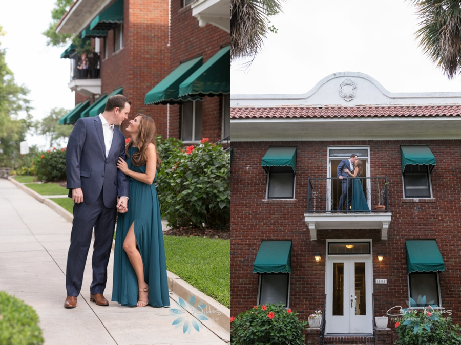 4_13_17 Laurie and Andrew South Tampa Engagement Session_0003.jpg