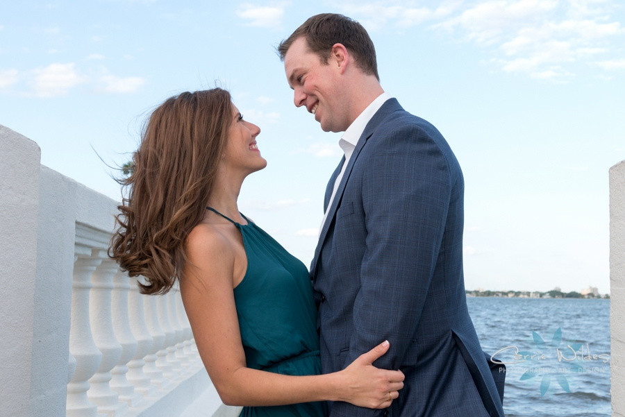 4_13_17 Laurie and Andrew South Tampa Engagement Session_0009.jpg