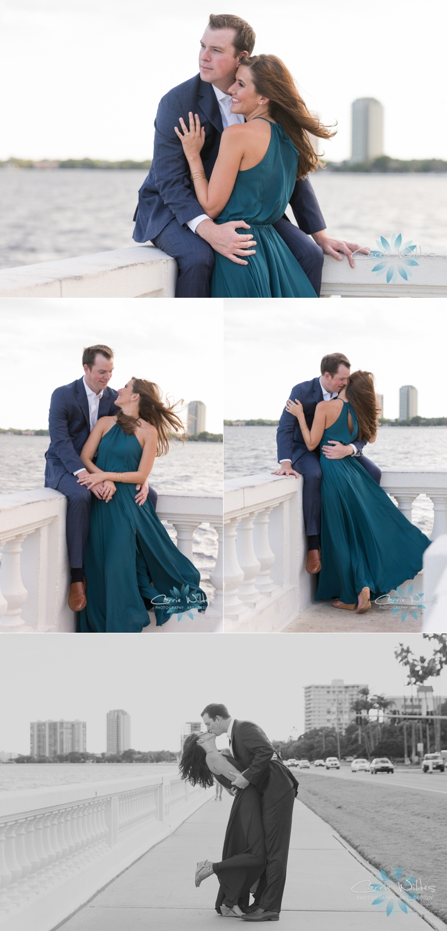4_13_17 Laurie and Andrew South Tampa Engagement Session_0010.jpg