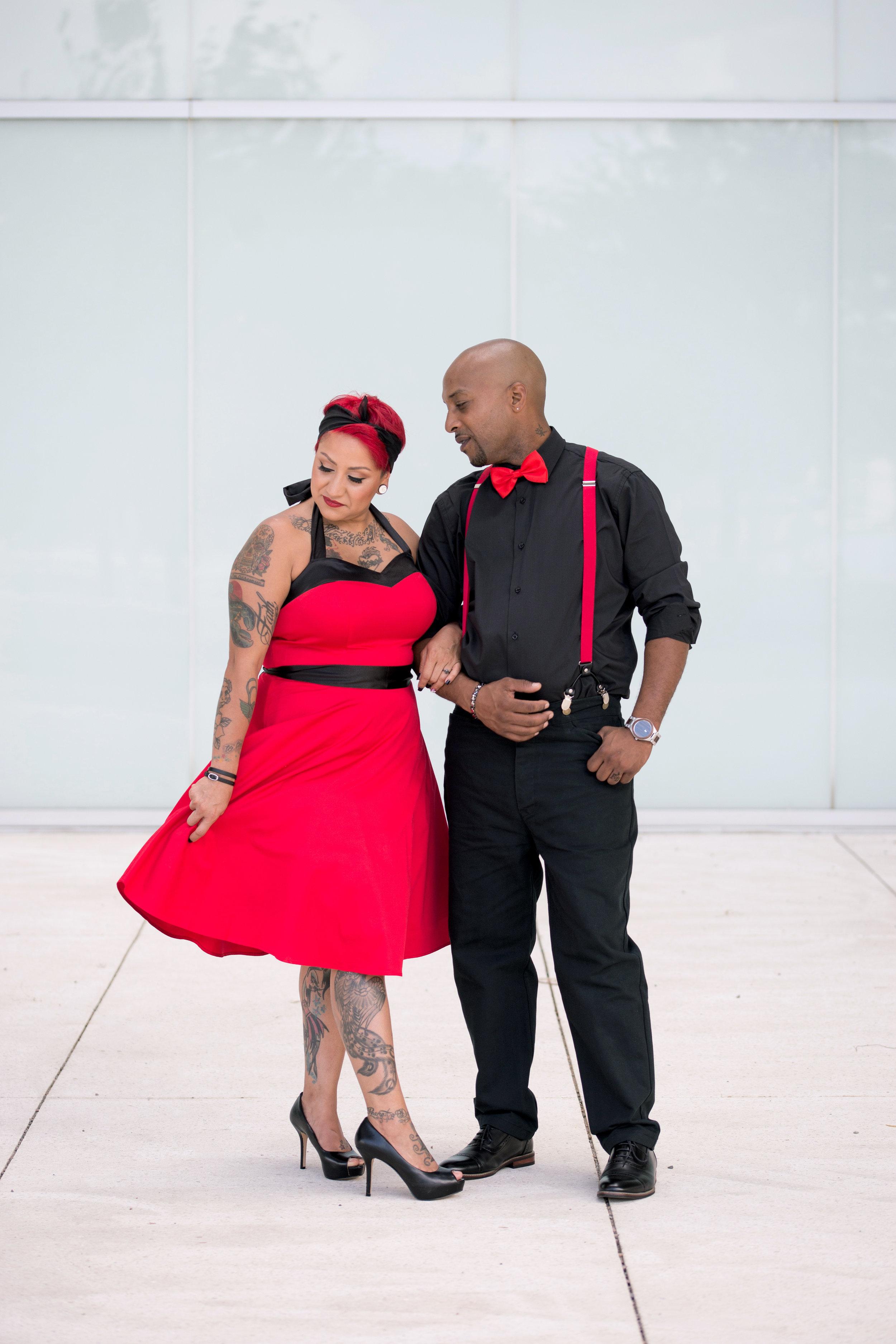 4_22_17 Ana and Jason Curtis Hixon Park Engagement Session 42.jpg