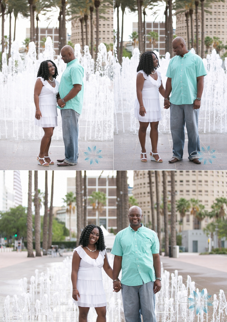 5_3_17 Melanie and Terrance Curtis Hixon Engagement Session_0002.jpg