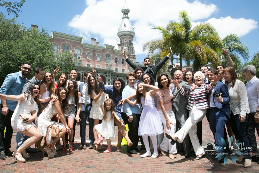 5_6_17 Jorge and Luis University of Tampa Graduation 04.jpg