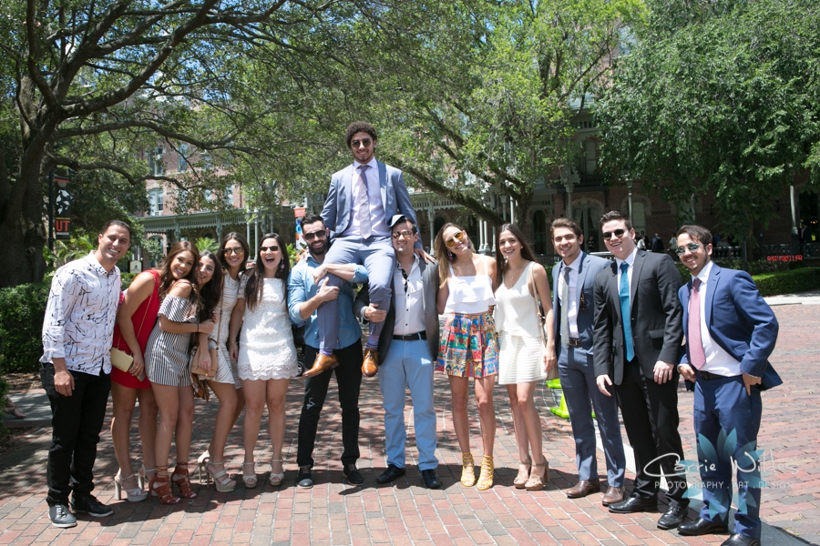 5_6_17 Jorge and Luis University of Tampa Graduation 05.jpg