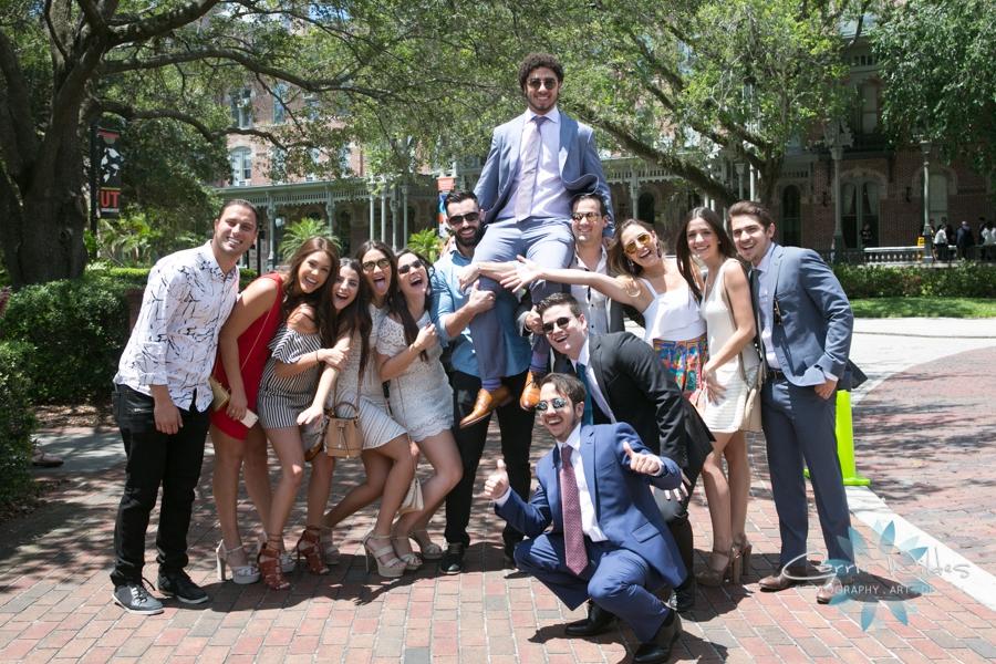 5_6_17 Jorge and Luis University of Tampa Graduation 06.jpg