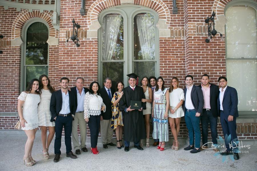 5_6_17 Jorge and Luis University of Tampa Graduation 07.jpg