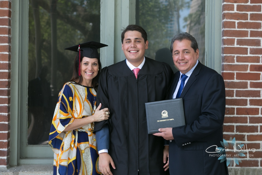 5_6_17 Jorge and Luis University of Tampa Graduation 08.jpg