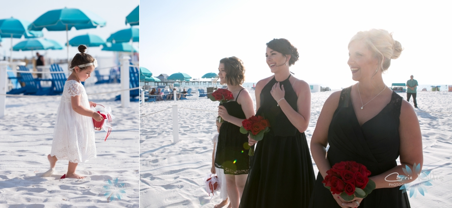 5_16_17 Sara and Ryan Hilton Clearwater Beach Wedding_0019.jpg