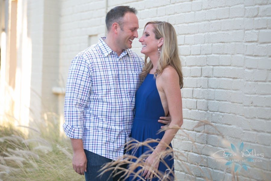 5_27_17 Annie and Justin Pass A Grille Engagement Session_0002.jpg