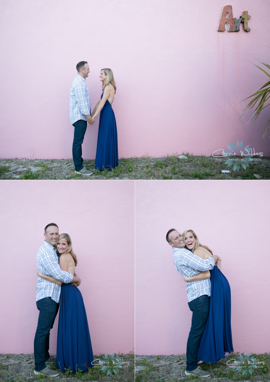 5_27_17 Annie and Justin Pass A Grille Engagement Session_0001.jpg