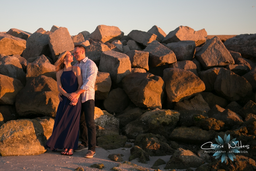 5_27_17 Annie and Justin Pass A Grille Engagement Session_0008.jpg
