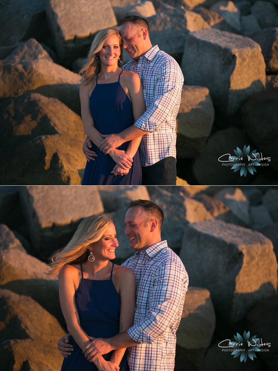 5_27_17 Annie and Justin Pass A Grille Engagement Session_0009.jpg