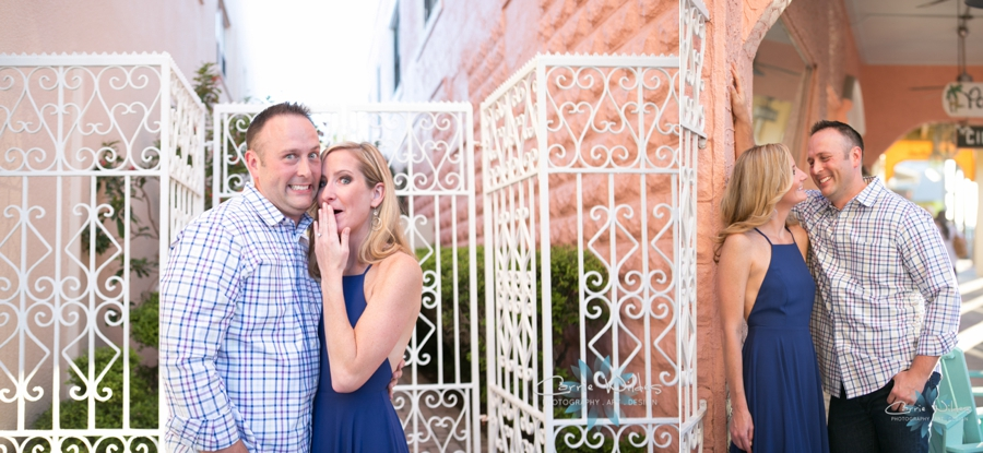 5_27_17 Annie and Justin Pass A Grille Engagement Session_0014.jpg