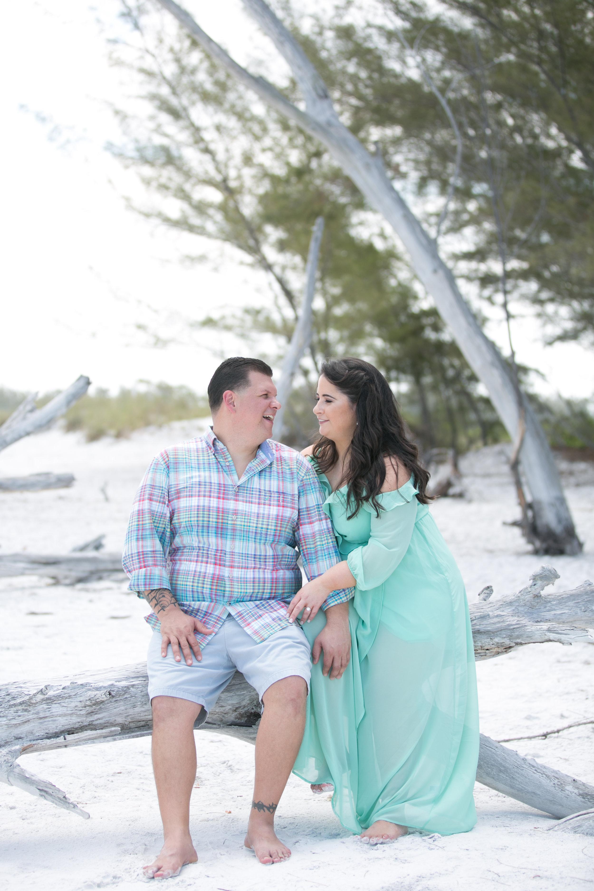 5_18_17 Bridget and Ricky Beer Can Island Wedding 02.jpg