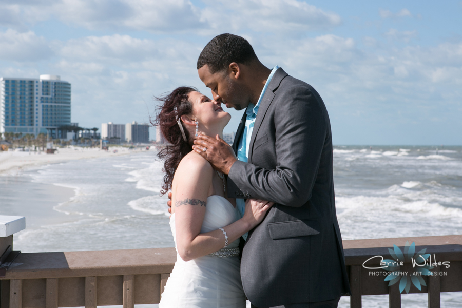 5_6_17 Amber and Chris Hyatt Clearwater Beach 05.jpg