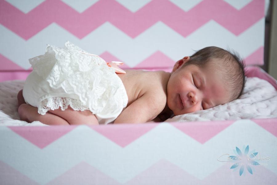 6_12_17 Marilyn Tampa Lifestyle Newborn Portraits_0014.jpg