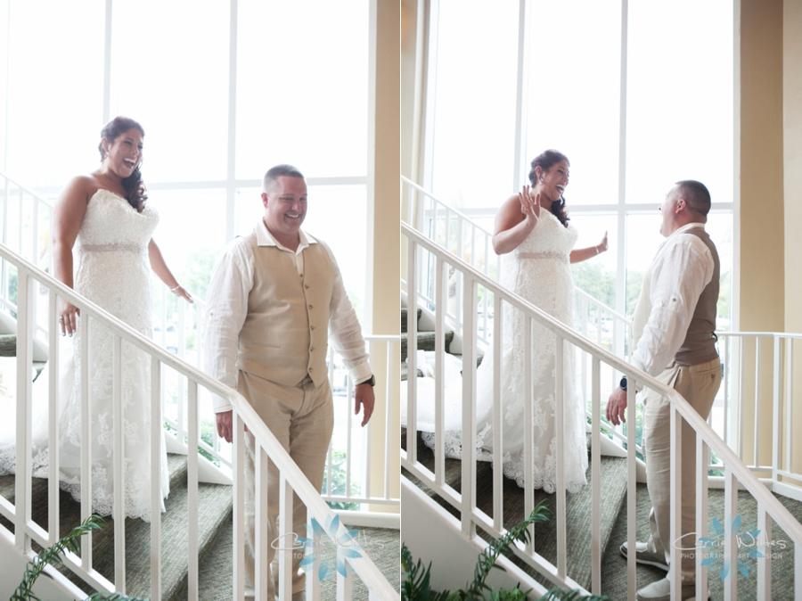 6_10_17 Ashley and Wayne Isla Del Sol Yacht Club_0020.jpg