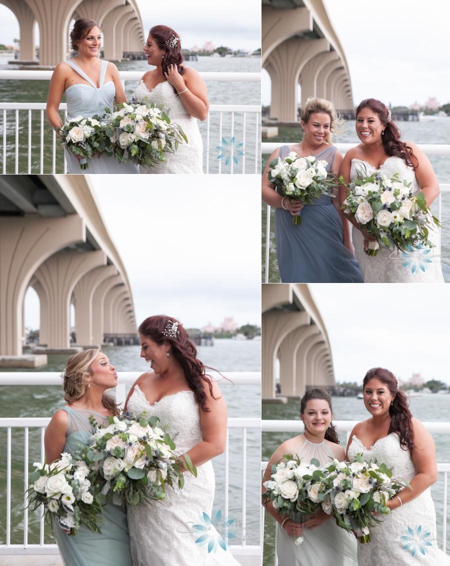 6_10_17 Ashley and Wayne Isla Del Sol Yacht Club_0029.jpg
