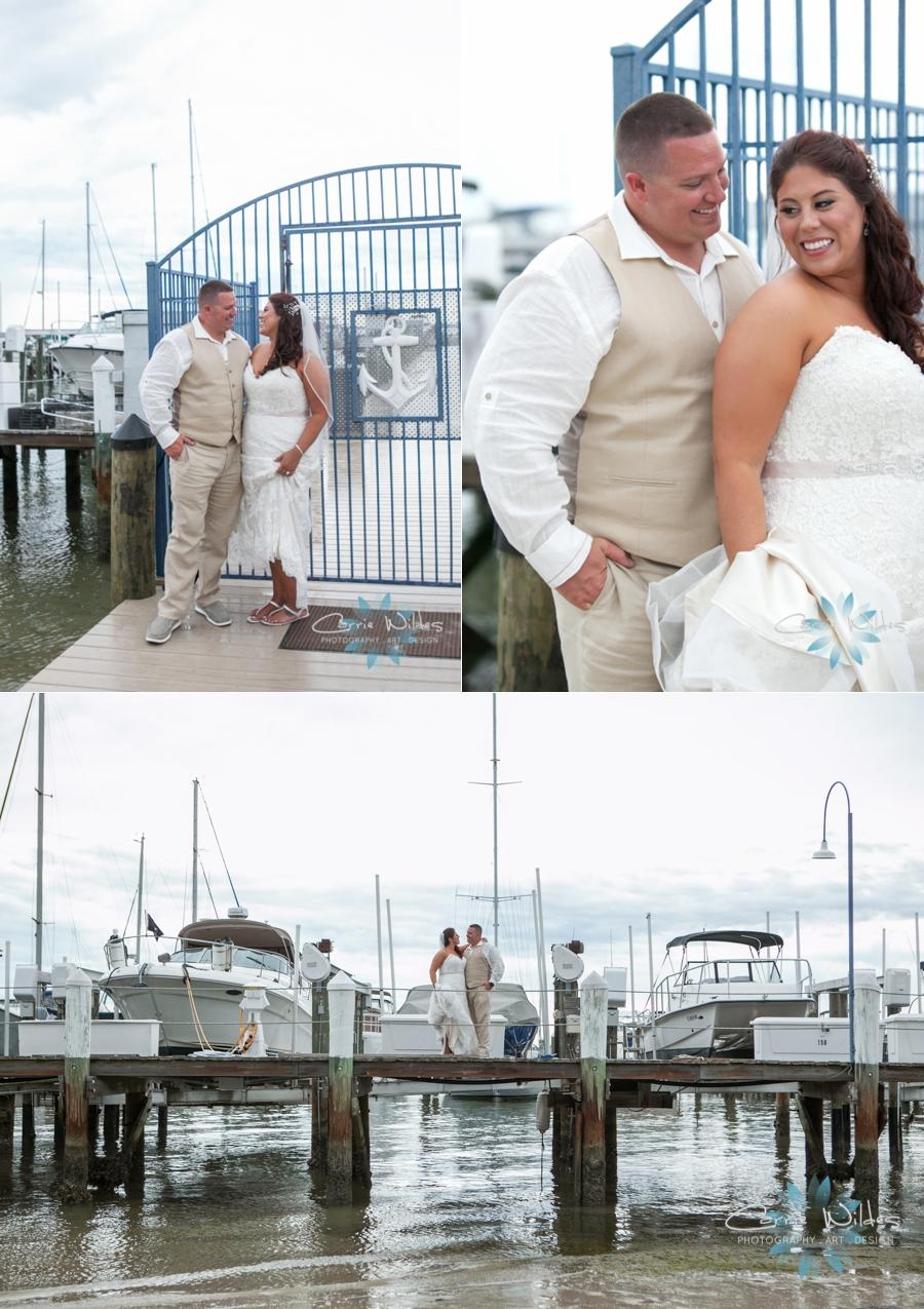 6_10_17 Ashley and Wayne Isla Del Sol Yacht Club_0042.jpg