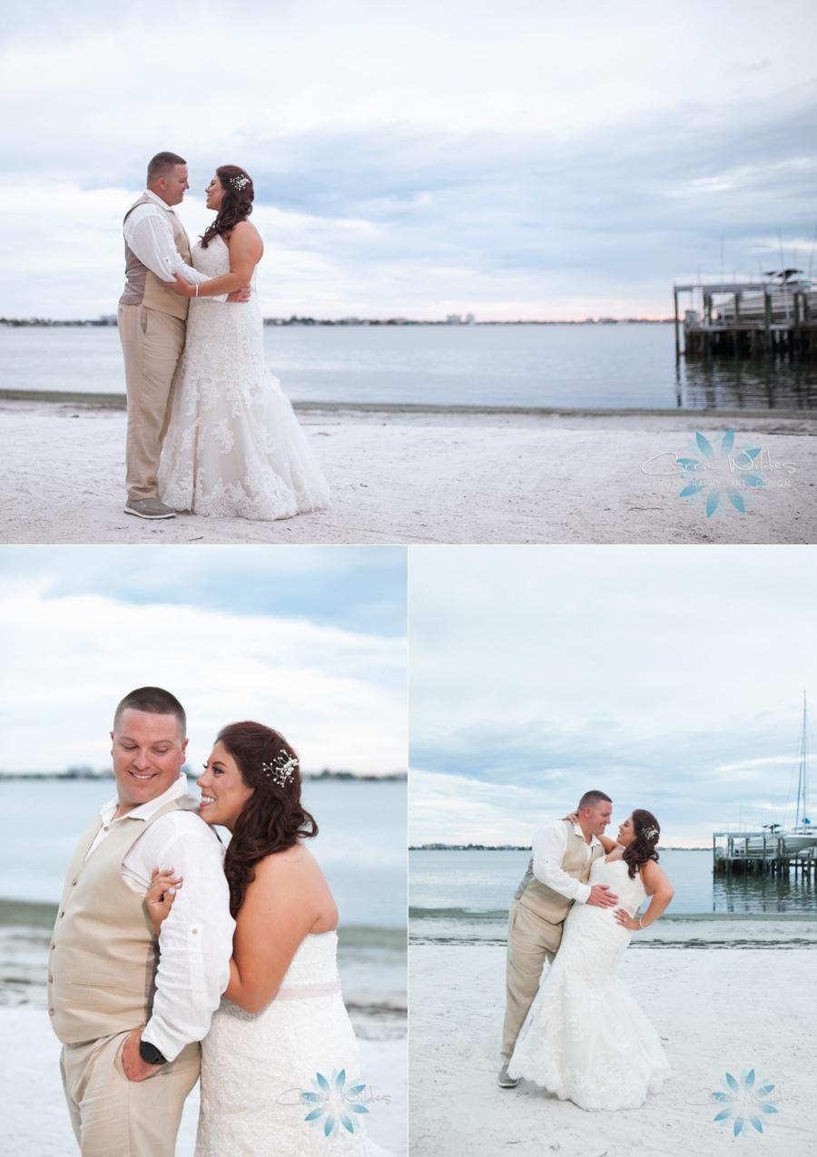 6_10_17 Ashley and Wayne Isla Del Sol Yacht Club_0043.jpg