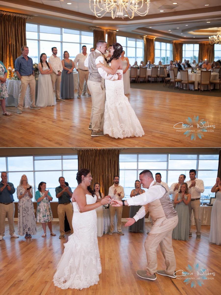 6_10_17 Ashley and Wayne Isla Del Sol Yacht Club_0053.jpg
