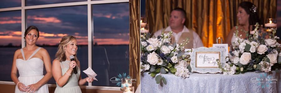 6_10_17 Ashley and Wayne Isla Del Sol Yacht Club_0056.jpg