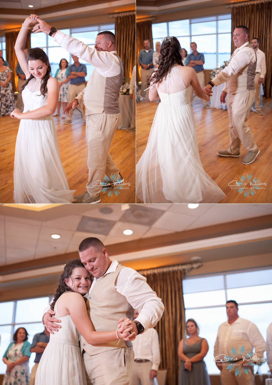 6_10_17 Ashley and Wayne Isla Del Sol Yacht Club_0055.jpg