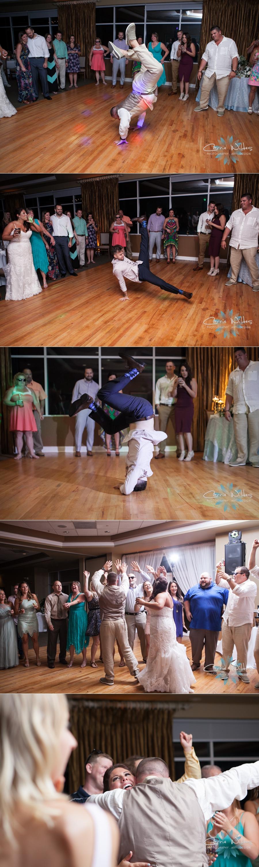 6_10_17 Ashley and Wayne Isla Del Sol Yacht Club_0061.jpg