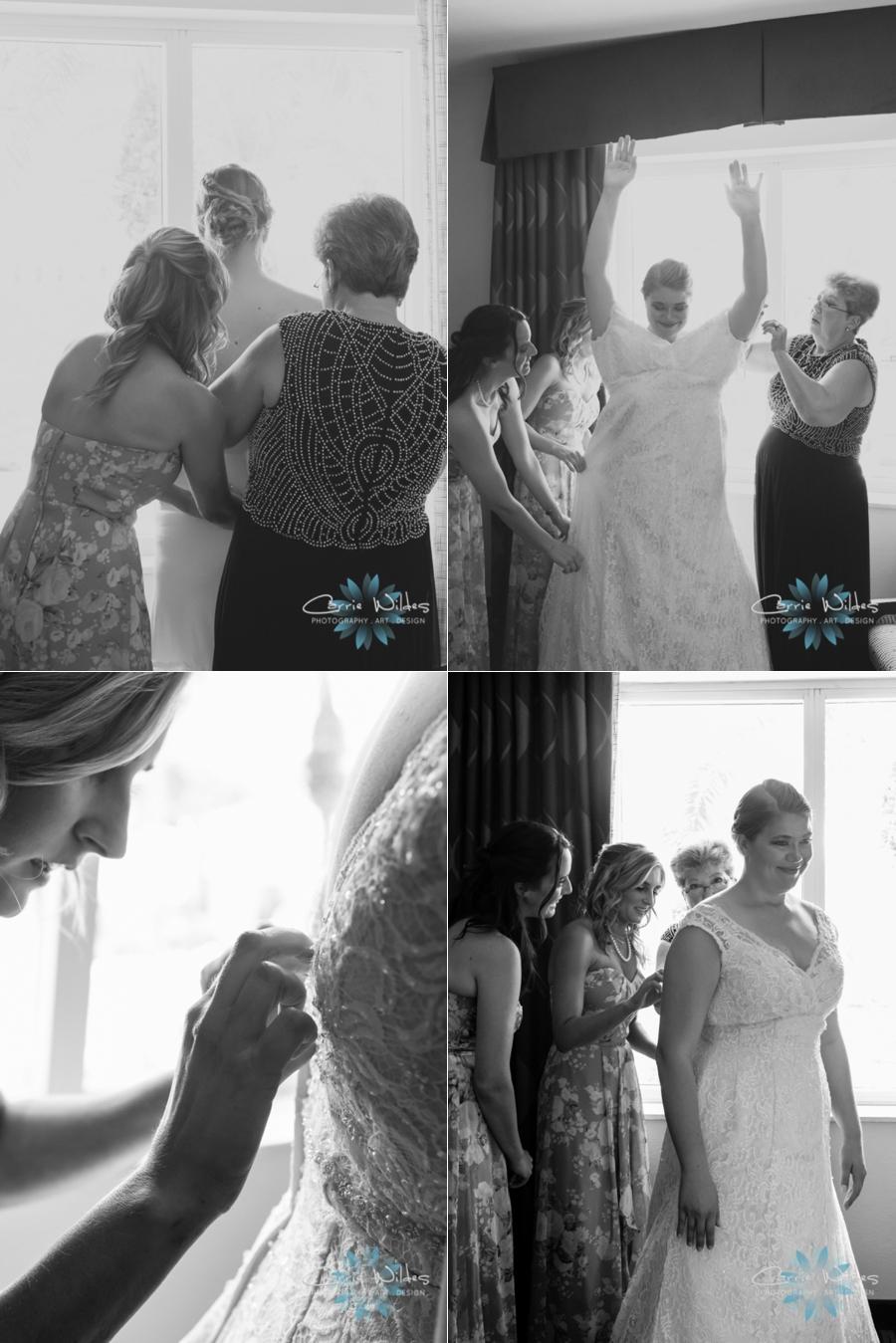 6_17_17 Lauren and Anibal Cuban Club Wedding_0003.jpg