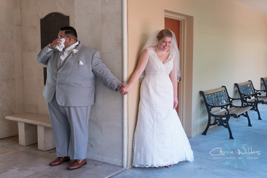 6_17_17 Lauren and Anibal Cuban Club Wedding_0007.jpg