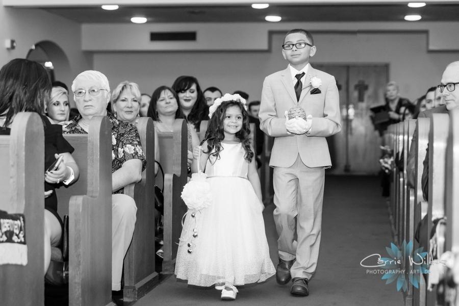 6_17_17 Lauren and Anibal Cuban Club Wedding_0009.jpg