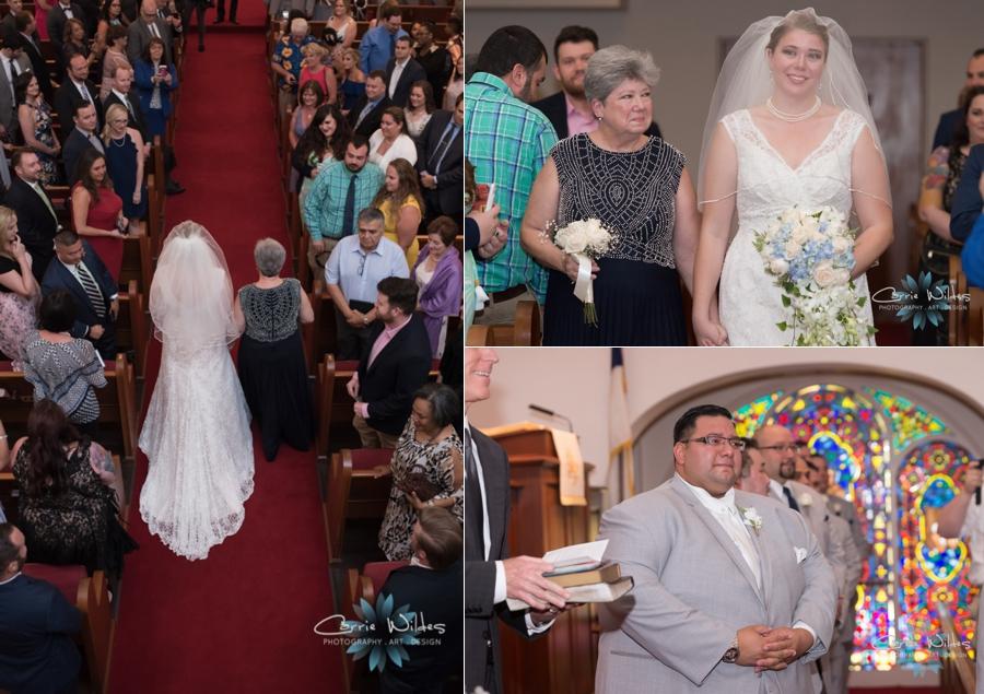 6_17_17 Lauren and Anibal Cuban Club Wedding_0010.jpg