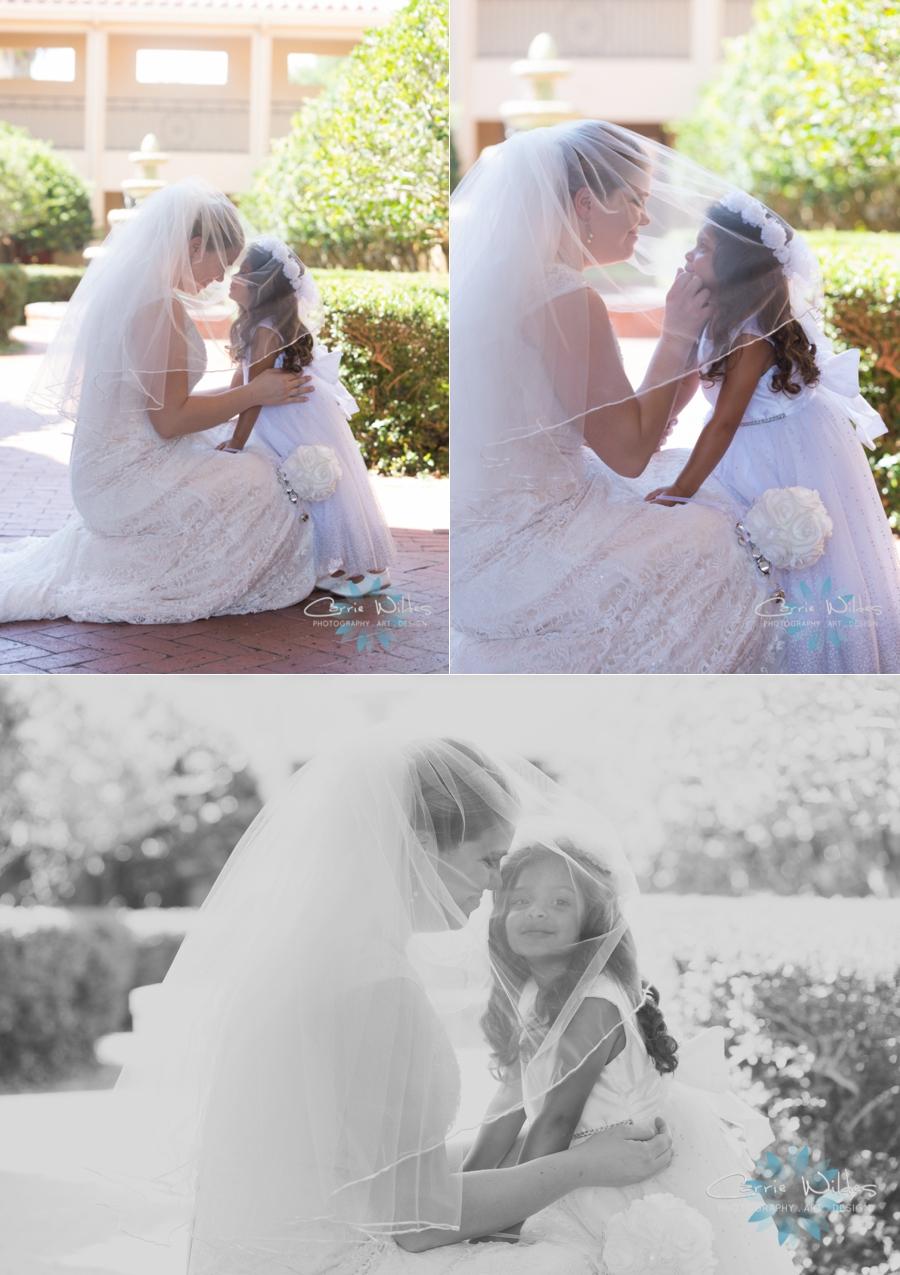 6_17_17 Lauren and Anibal Cuban Club Wedding_0013.jpg