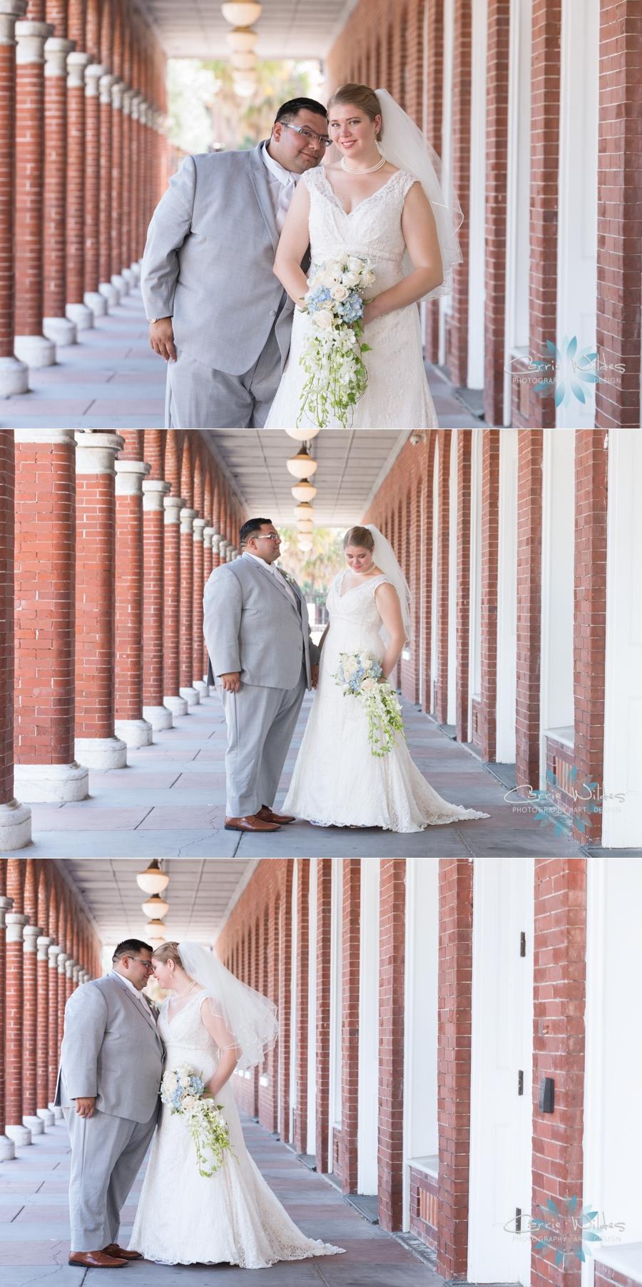 6_17_17 Lauren and Anibal Cuban Club Wedding_0015.jpg