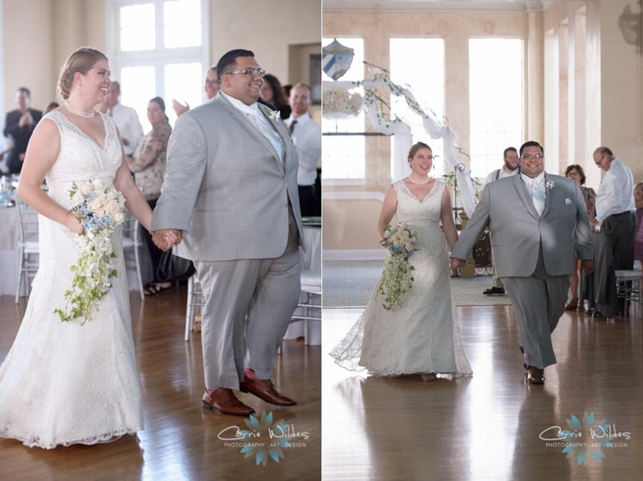 6_17_17 Lauren and Anibal Cuban Club Wedding_0024.jpg