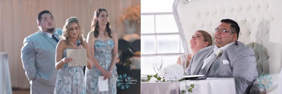 6_17_17 Lauren and Anibal Cuban Club Wedding_0026.jpg