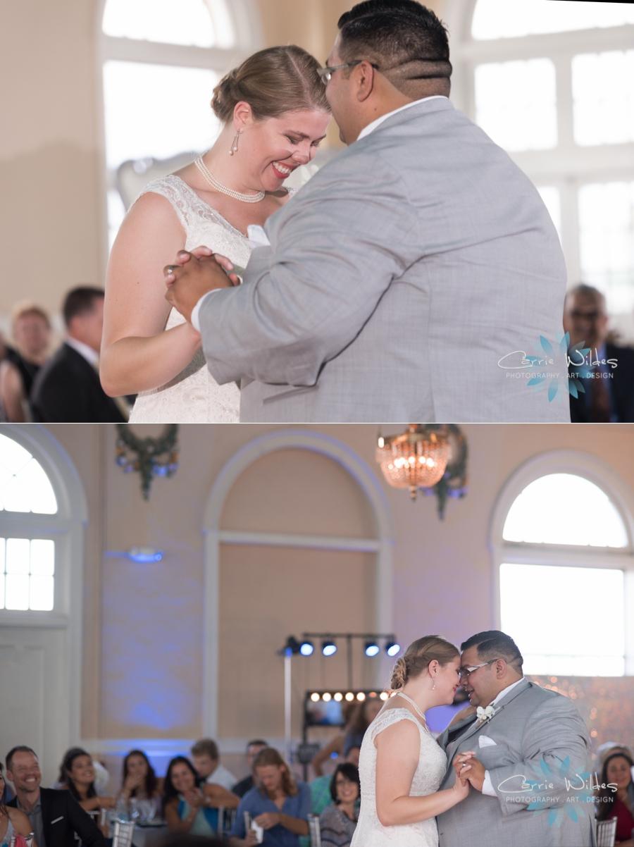 6_17_17 Lauren and Anibal Cuban Club Wedding_0025.jpg