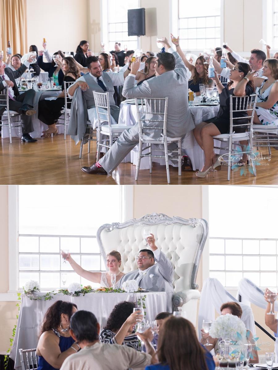 6_17_17 Lauren and Anibal Cuban Club Wedding_0027.jpg