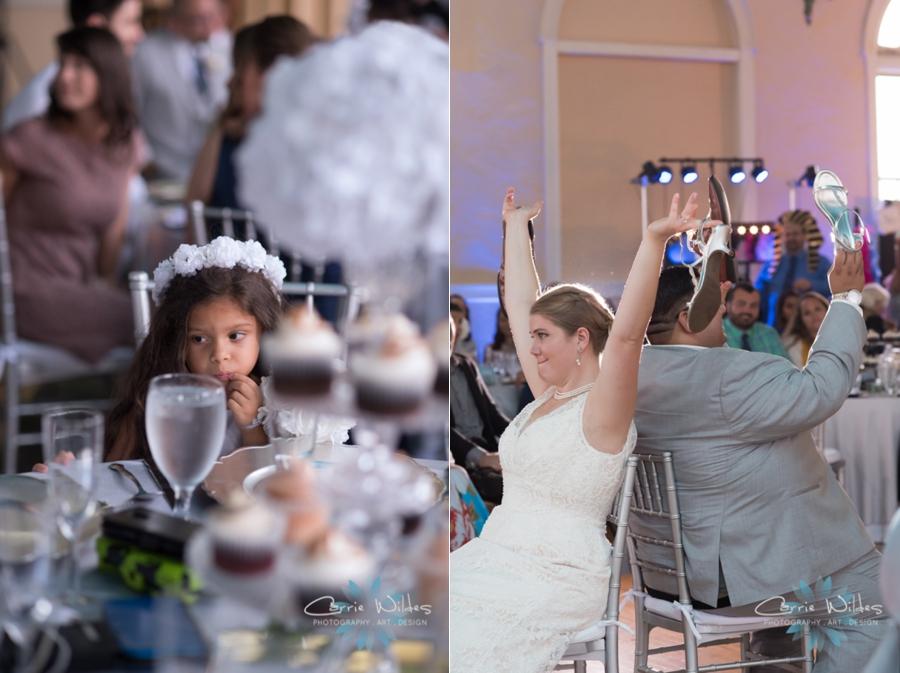 6_17_17 Lauren and Anibal Cuban Club Wedding_0032.jpg