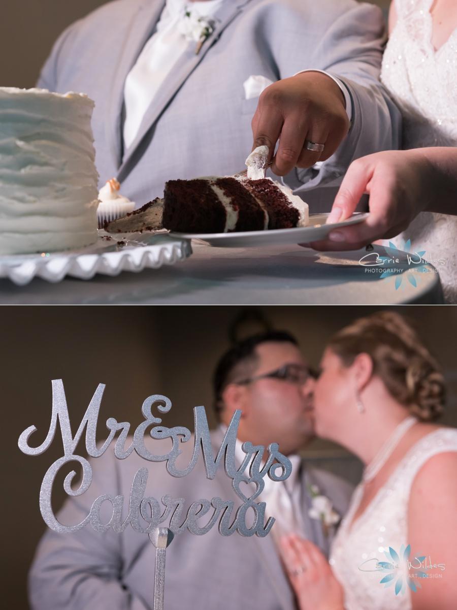 6_17_17 Lauren and Anibal Cuban Club Wedding_0033.jpg
