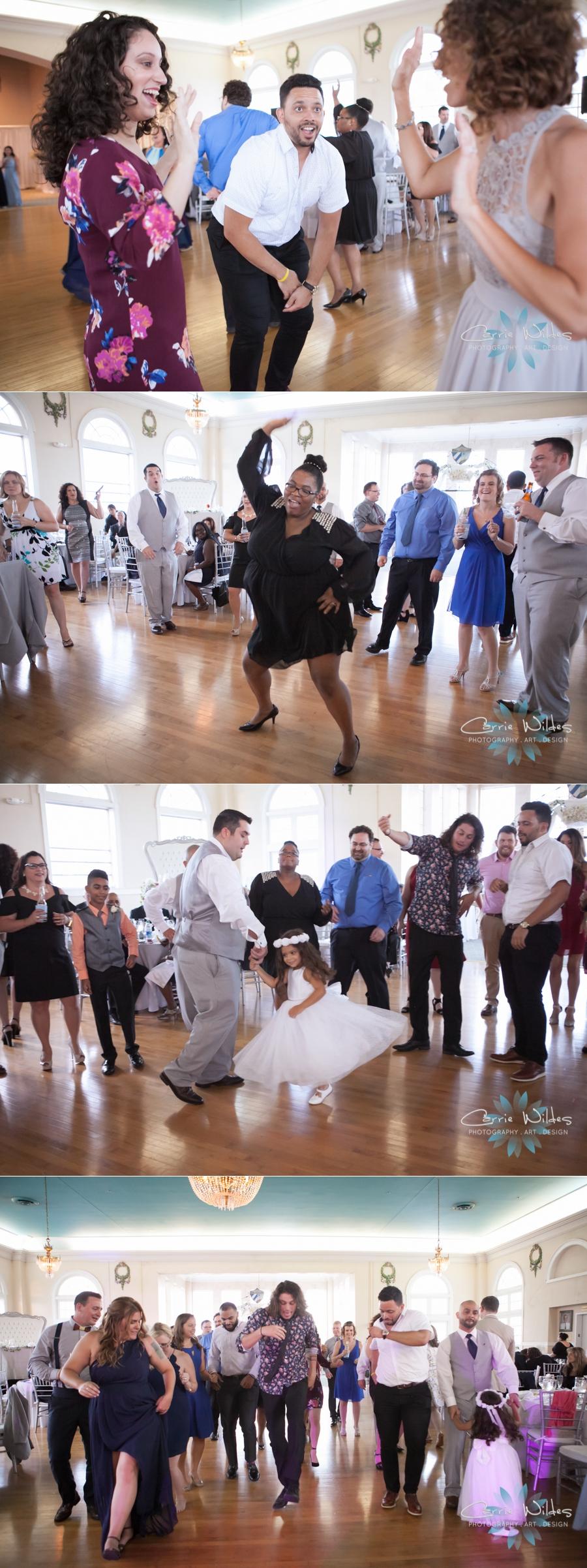 6_17_17 Lauren and Anibal Cuban Club Wedding_0035.jpg