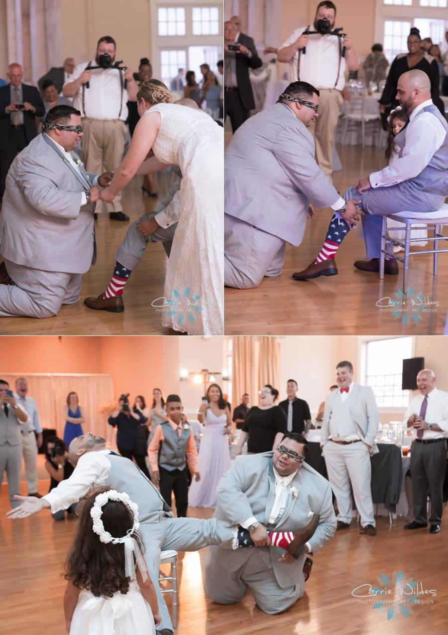 6_17_17 Lauren and Anibal Cuban Club Wedding_0037.jpg