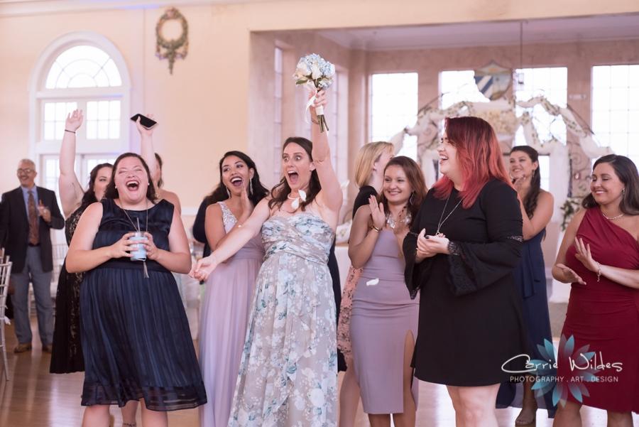 6_17_17 Lauren and Anibal Cuban Club Wedding_0039.jpg