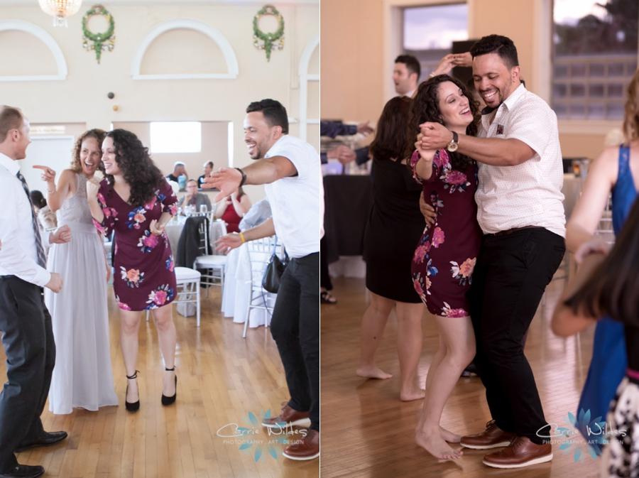 6_17_17 Lauren and Anibal Cuban Club Wedding_0040.jpg