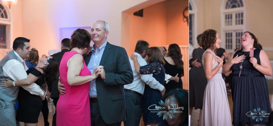 6_17_17 Lauren and Anibal Cuban Club Wedding_0041.jpg