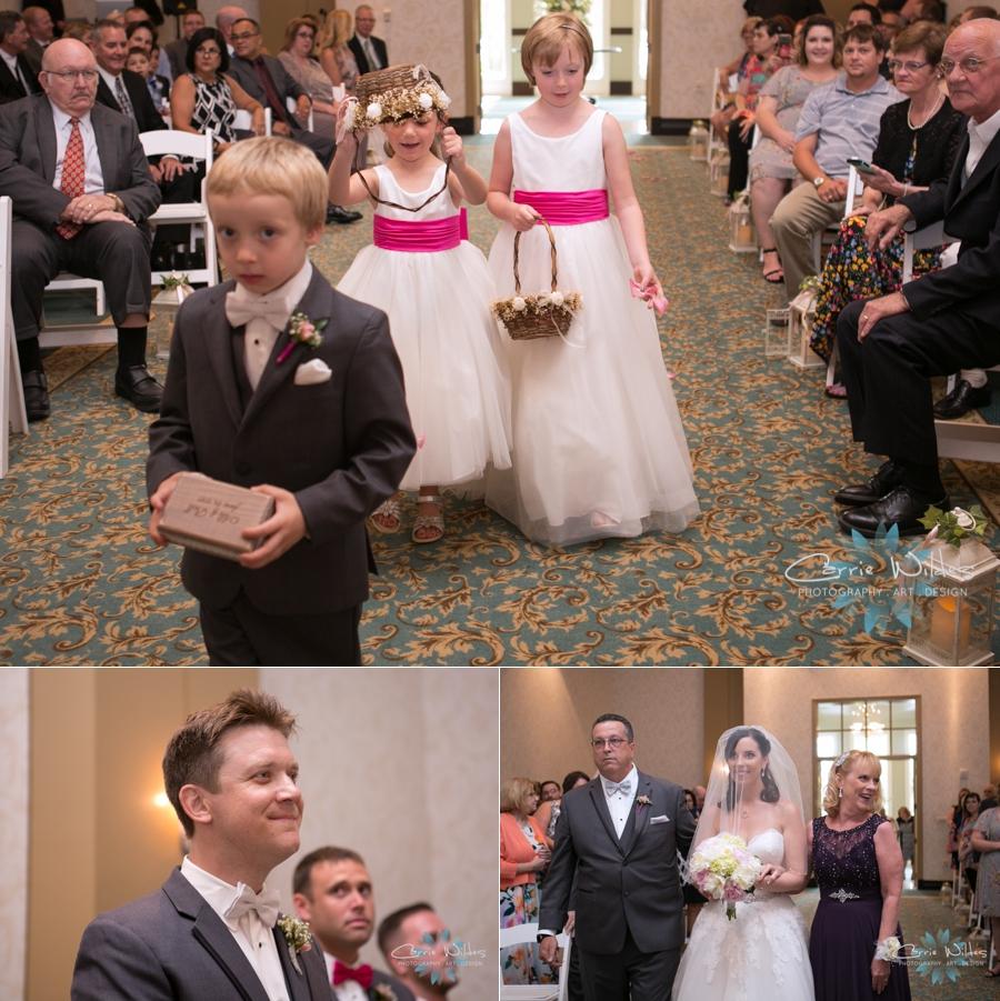 6_24_17 Ali and Bill Palmetto Club Wedding_0017.jpg
