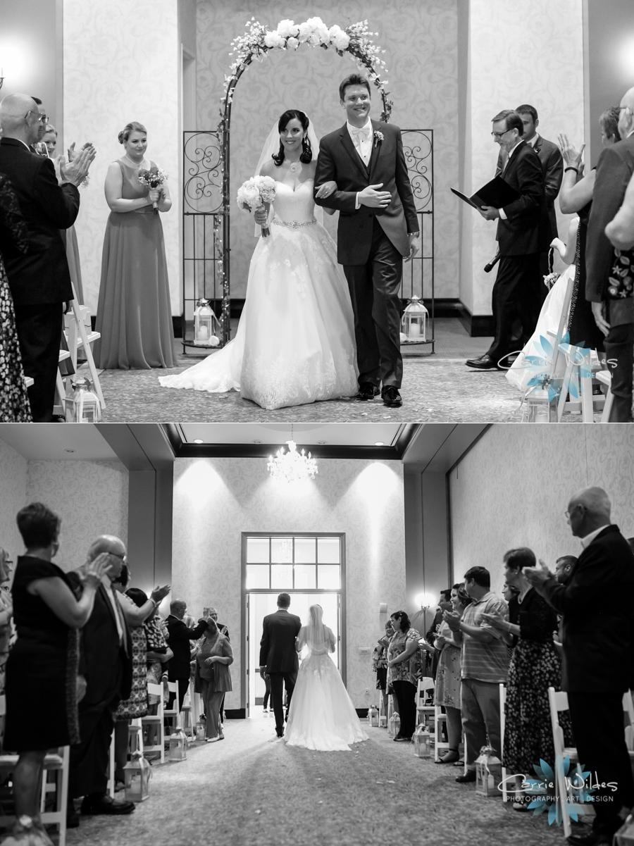 6_24_17 Ali and Bill Palmetto Club Wedding_0020.jpg