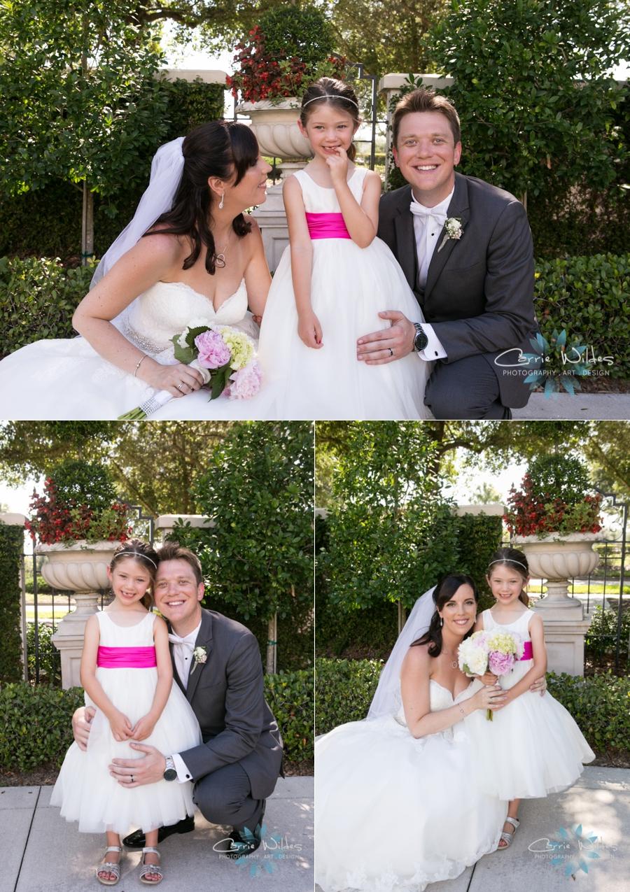 6_24_17 Ali and Bill Palmetto Club Wedding_0022.jpg