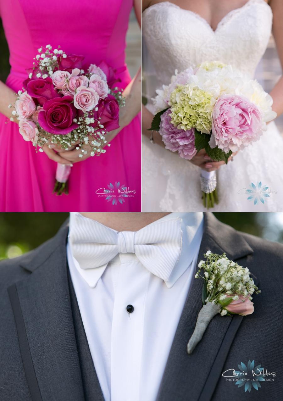 6_24_17 Ali and Bill Palmetto Club Wedding_0026.jpg
